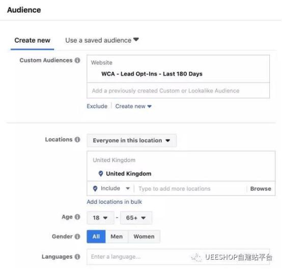 如何有效降低广告疲劳的影响,增加FB广告曝光率?
