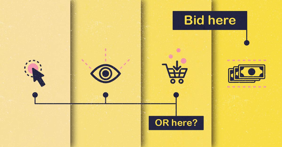 如何优化Facebook广告竞价?