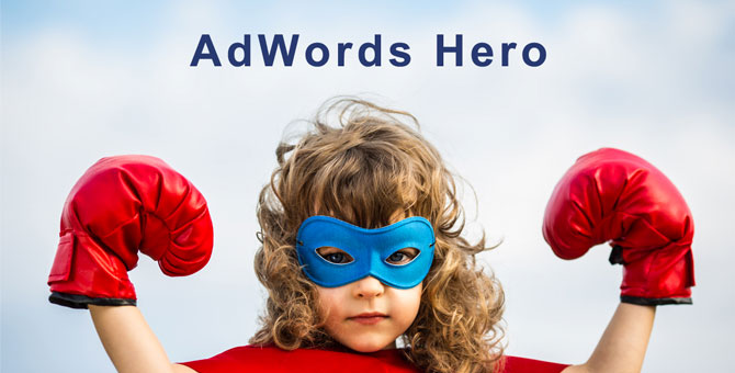 Google Ads关键字广告教学,看完这篇就懂怎么投放!