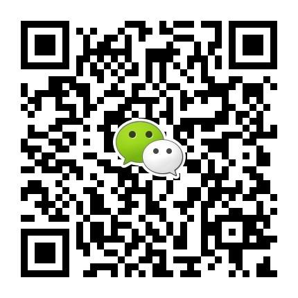 独立站冷启动:POD项目解析丨操盘手面对面07